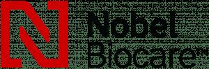 Tratamiento Novel Biocare