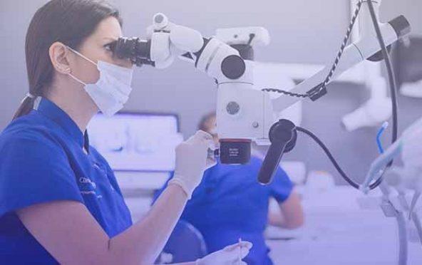 imagen del box de odontología